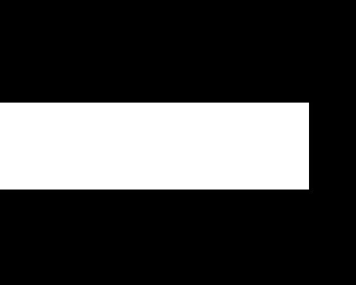 Care Danmark